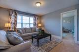 3503 Atwater Court - Photo 21