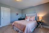 3503 Atwater Court - Photo 23