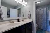3503 Atwater Court - Photo 24