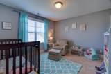 3503 Atwater Court - Photo 25
