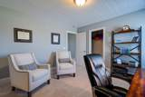 3503 Atwater Court - Photo 28