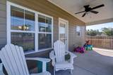 3503 Atwater Court - Photo 29