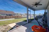 3503 Atwater Court - Photo 30