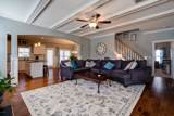 3503 Atwater Court - Photo 6