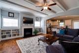 3503 Atwater Court - Photo 7
