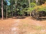 3484 Eagle Crest Drive - Photo 1
