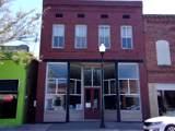 120 Patterson Street - Photo 1