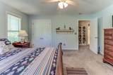 119 Palm Cottage Drive - Photo 22