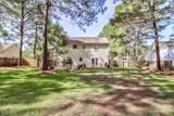 119 Palm Cottage Drive - Photo 27
