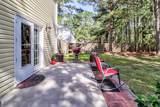 119 Palm Cottage Drive - Photo 28