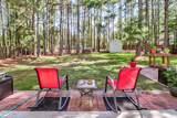 119 Palm Cottage Drive - Photo 29