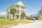 207 Ocean Boulevard - Photo 1