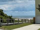 207 Ocean Boulevard - Photo 35