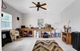 7810 Archdale Road - Photo 30