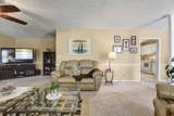 7810 Archdale Road - Photo 8