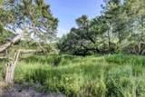 205 Marshfield Drive - Photo 38