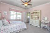 925 Mound Battery Road - Photo 40