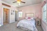 925 Mound Battery Road - Photo 41