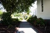 301 Broad Street - Photo 10
