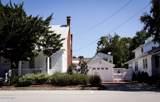 301 Broad Street - Photo 3
