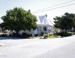 301 Broad Street - Photo 5