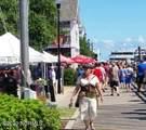 301 Broad Street - Photo 98