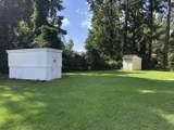 304 Lakewood Drive - Photo 4