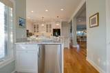 122 Beach Road - Photo 24