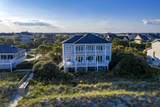 122 Beach Road - Photo 45
