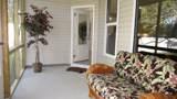 9028 Oak Ridge Plantation Drive - Photo 20