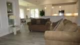 9028 Oak Ridge Plantation Drive - Photo 5
