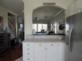 135 Spencer Farlow Drive - Photo 13