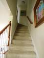 135 Spencer Farlow Drive - Photo 17