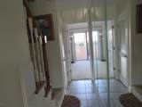 135 Spencer Farlow Drive - Photo 27