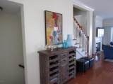 135 Spencer Farlow Drive - Photo 9