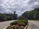 321 Neuchatel Road - Photo 4