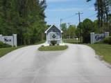 346 Country Club Lane - Photo 1