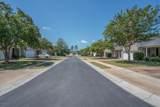 1017 Sanderling Drive - Photo 40