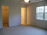 176 Kelly Circle - Photo 14