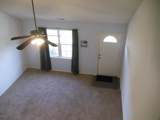 176 Kelly Circle - Photo 19