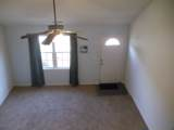 176 Kelly Circle - Photo 20