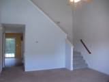 176 Kelly Circle - Photo 4