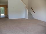 176 Kelly Circle - Photo 5