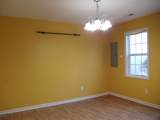 176 Kelly Circle - Photo 7