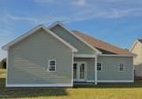 3825 Bucklin Drive - Photo 10