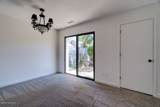 5001 Villa Place - Photo 12
