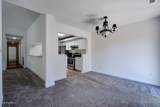 5001 Villa Place - Photo 13