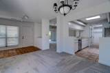 5001 Villa Place - Photo 14