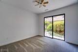 5001 Villa Place - Photo 22