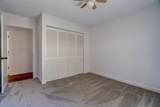 5001 Villa Place - Photo 23